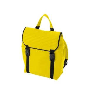 Plecak O bag travel M217 Lime