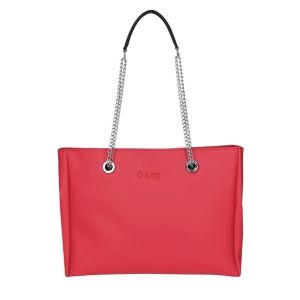 Zestaw | O bag Soft | Melville | Celeste