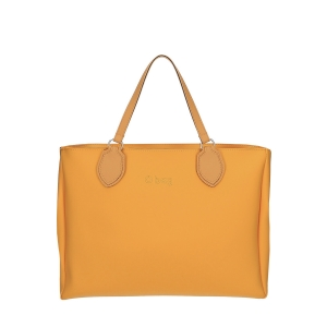 Zestaw | O bag Soft | Melville | Blu Navy