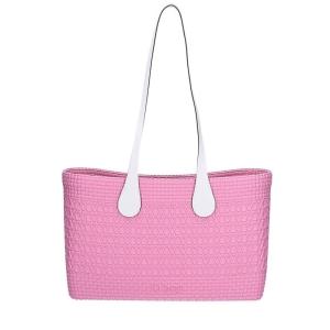 Zestaw Obag Lace Pink