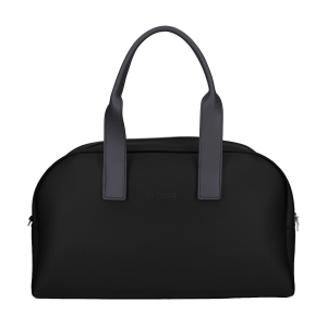 Torebka O bag soft H24 Nero