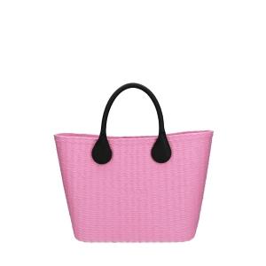 Zestaw | Obag Urban mini | Pink