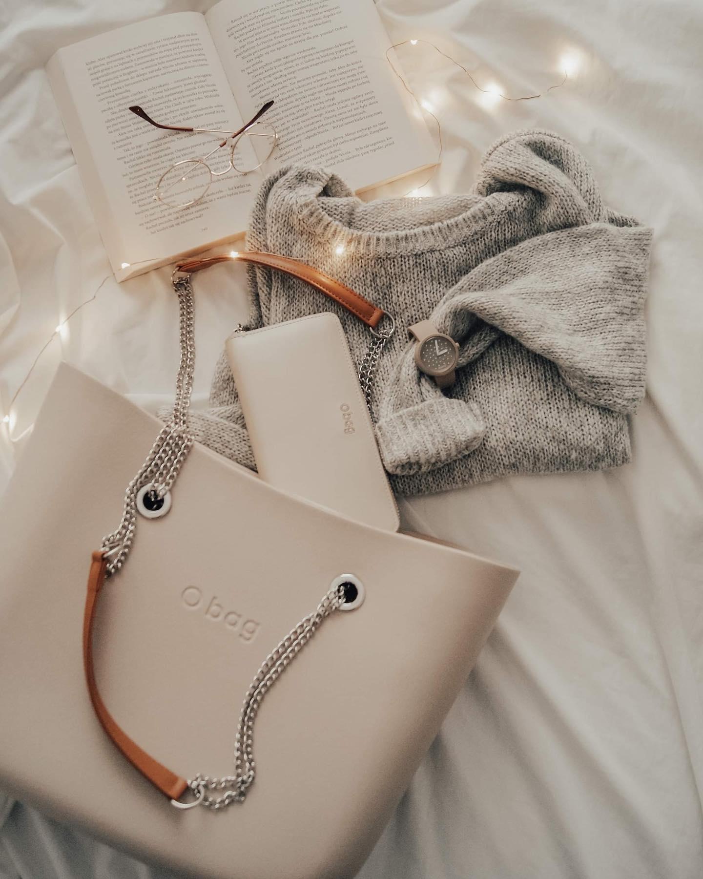 O bag social