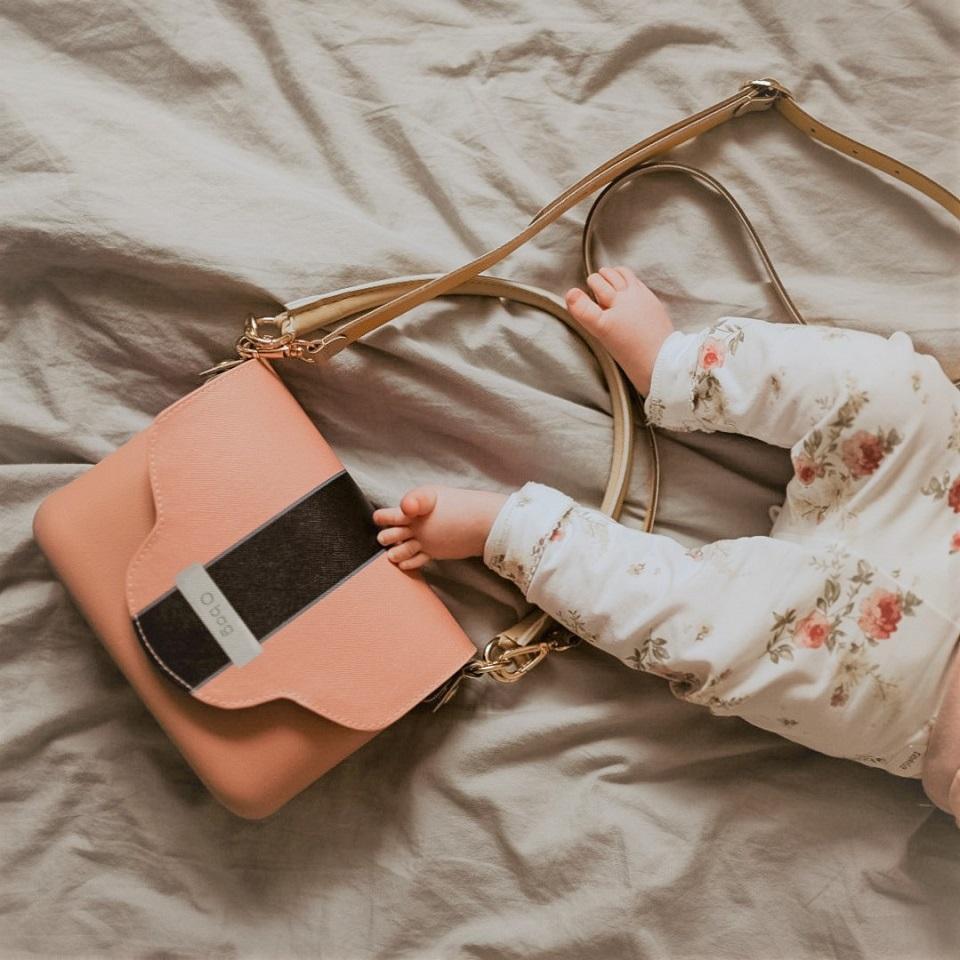O bag dla mam