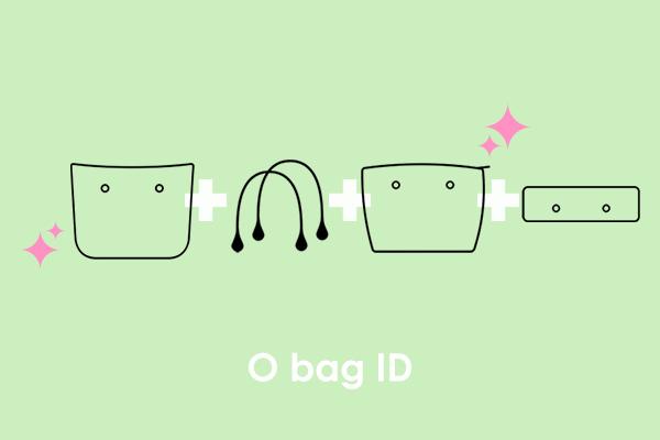 O bag ID
